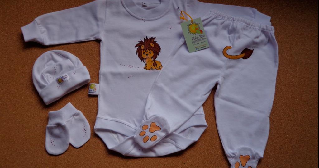 ropa-de-bebes